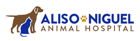 Aliso Niguel Animal Hospital